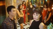 'Quỳnh búp bê' – bộ phim phơi bày tận cùng góc khuất nạn mại dâm, buôn bán phụ nữ