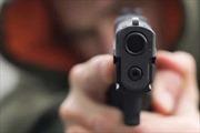 Truy tố 9 bị can trong vụ nổ súng gây án mạng ở Cầu Giấy, Hà Nội