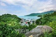 Quảng Nam bảo vệ môi trường để phát triển du lịch bền vững