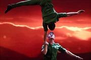 Quốc Cơ - Quốc Nghiệp tiết lộ lý do thăng hoa tại chung kết Britain's Got Talent 2018