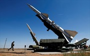 Mỹ từ chối công bố quy mô kho vũ khí hạt nhân