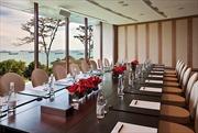 Mỹ tuyên bố không trả chi phí lưu trú của các quan chức Triều Tiên tại Singapore