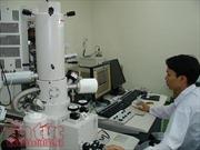 TP Hồ Chí Minh thu hút nhân tài cho các lĩnh vực trọng điểm