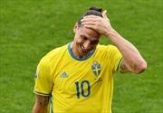 World Cup 2018: Chờ đợi một Thụy Điển mới, không còn Ibrahimovic