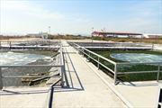 Quảng Ninh không khuyến khích dự án nguy cơ ảnh hưởng đến môi trường
