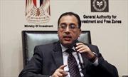 Tổng thống Ai Cập bổ nhiệm cựu Bộ trưởng Nhà ở làm Thủ tướng mới