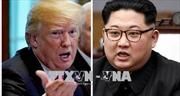 Mỹ - Triều có khả năng đạt thỏa thuận chấm dứt Chiến tranh Triều Tiên