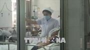 Một người tử vong do nhiễm cúm A(H1N1) tại TP Hồ Chí Minh