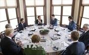 Thế giới tuần qua: Đếm ngược chờ Hội nghị Thượng đỉnh Mỹ-Triều; G-7 muốn Nga trở lại