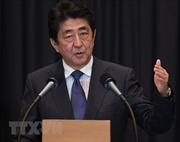 Nhật Bản và Malaysia cam kết hợp tác trong vấn đề Triều Tiên