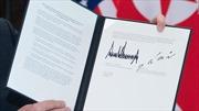 Triều Tiên phi hạt nhân hóa hoàn toàn, Mỹ cam kết đảm bảo an ninh