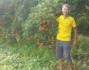 Agribank đồng hành cùng nông dân thời hội nhập