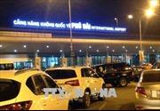 Thừa Thiên - Huế mở rộng Cảng hàng không quốc tế Phú Bài