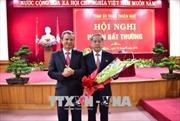 Thủ tướng phê chuẩn bầu ông Phan Ngọc Thọ làm Chủ tịch UBND tỉnh Thừa Thiên - Huế