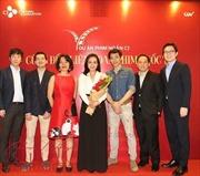 Dự án phim ngắn CJ 'chắp cánh' tài năng điện ảnh Việt Nam