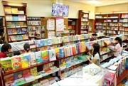 Thủ tướng chỉ thị đẩy mạnh thực hiện đổi mới chương trình, sách giáo khoa giáo dục phổ thông