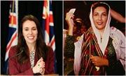 Chuyện hai nữ thủ tướng sinh con khi tại nhiệm