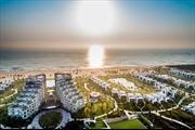 Tuyệt tác Vinpearl Resort & Golf Nam Hội An giữa lòng di sản