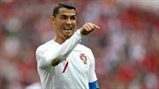 WORLD CUP 2018: Fabregas chê bai Ronaldo. Nigeria thách thức Messi