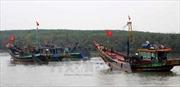 10 năm Chiến lược biển Việt Nam - Bài 1: Biến thách thức thành cơ hội