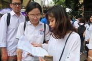 Đáp án đề thi Ngữ văn THPT quốc gia 2018