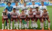 WORLD CUP 2018: Bảng F - Mexico và Thụy Điển cần tự định đoạt số phận