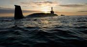 Nga nghiên cứu siêu ngư lôi hạt nhân có thể tạo sóng thần
