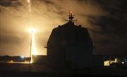 Nhật Bản quyết triển khai Aegis do quan ngại Trung Quốc thay vì Triều Tiên