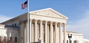 Tòa án Tối cao Mỹ ủng hộ 'cấm cửa' người nhập cư từ 6 nước Hồi giáo