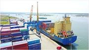Thaco xuất khẩu bồn nhiên liệu 3.000 lít sang Hàn Quốc