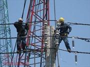 TP Hồ Chí Minh đảm bảo an toàn lưới điện đề phòng cháy nổ mùa mưa