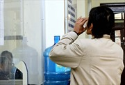 Hà Nội mở rộng diện sàng lọc HIV ở các xã, phường