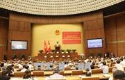 Hội nghị quán triệt Nghị quyết Trung ương 7: Tập trung xây dựng đội ngũ cán bộ các cấp