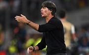 WORLD CUP 2018: Các cựu cầu thủ và cổ động viên Đức đề nghị HLV Low ở lại