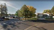 Tấn công bằng dao tại Mỹ, 9 người bị thương