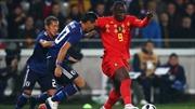 WORLD CUP 2018: Link xem trực tiếp Bỉ với Nhật Bản (1h00 ngày 3/7)
