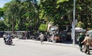 Sẽ báo cáo UBND thành phố Hà Nội về xử lý xe 3 bánh tự chế vào tháng 9