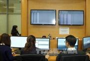 Ủy ban Chứng khoán Nhà nước thông tin về dòng vốn ngoại