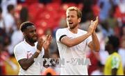 World Cup 2018: HLV Southgate tiếp tục dùng 'chiêu độc' cho tuyển Anh