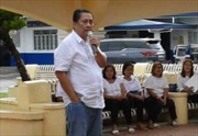 Hai thị trưởng Philippines bị bắn chết trong 48 giờ