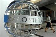 Tổng cục Hải quan phản hồi vụ nhập khẩu thép của Posco