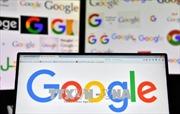 Google khẳng định bảo vệ thông tin người dùng Gmail