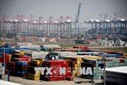 Trung Quốc tuyên bố không khơi mào cuộc chiến thương mại với Mỹ