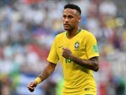 WORLD CUP 2018: Neymar, đứa trẻ hư hỏng hay thiên tài bị hiểu sai?