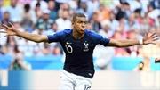 WORLD CUP 2018: Không cần 'xin phép', Mbappe đã bùng nổ và đi vào lịch sử bóng đá