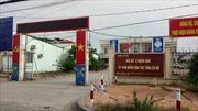 Cần Thơ: Kỷ luật cảnh cáo nguyên Bí thư thị trấn vì quấy rối vợ Phó Chủ tịch