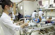 Thông tư 15 giúp giảm chỉ định dịch vụ y tế quá mức cần thiết