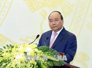 Cần có chủ trương khuyến khích, tạo điều kiện cho hoạt động phi chính phủ nước ngoài