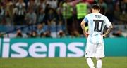 Cầu thủ hâm mộ Messi thiệt mạng vì bắt chước phong cách đá bóng của thần tượng