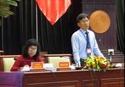 TP Hồ Chí Minh giải bài toán hỗ trợ khởi nghiệp đổi mới sáng tạo